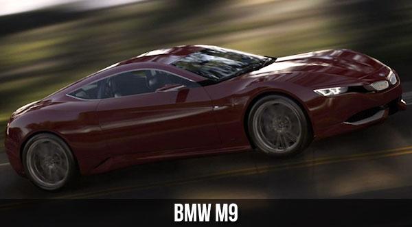 bmw-m9-3