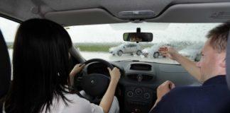 jazda-w-deszczu