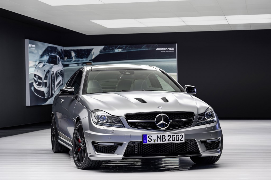 mercedes-benz-c63-amg-coupe-edition
