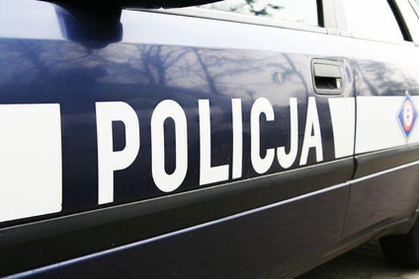 policja-5