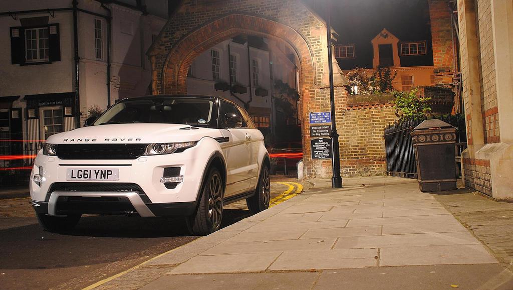 range-rover-evoque-coupe