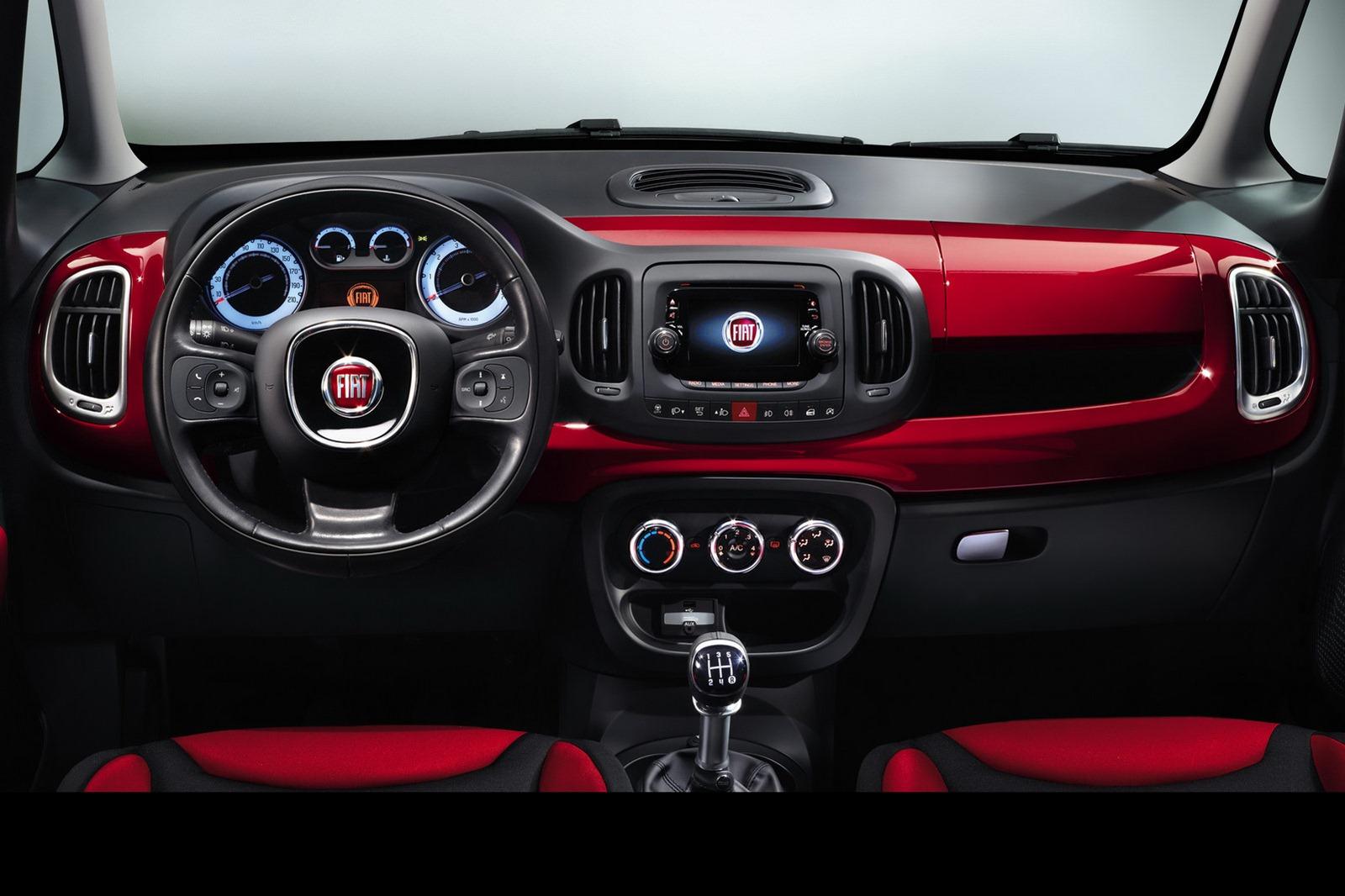 Fiat-500x-inside