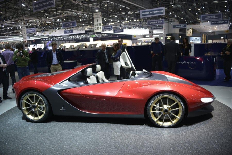 Pininfarina-Sergio-Concept-2