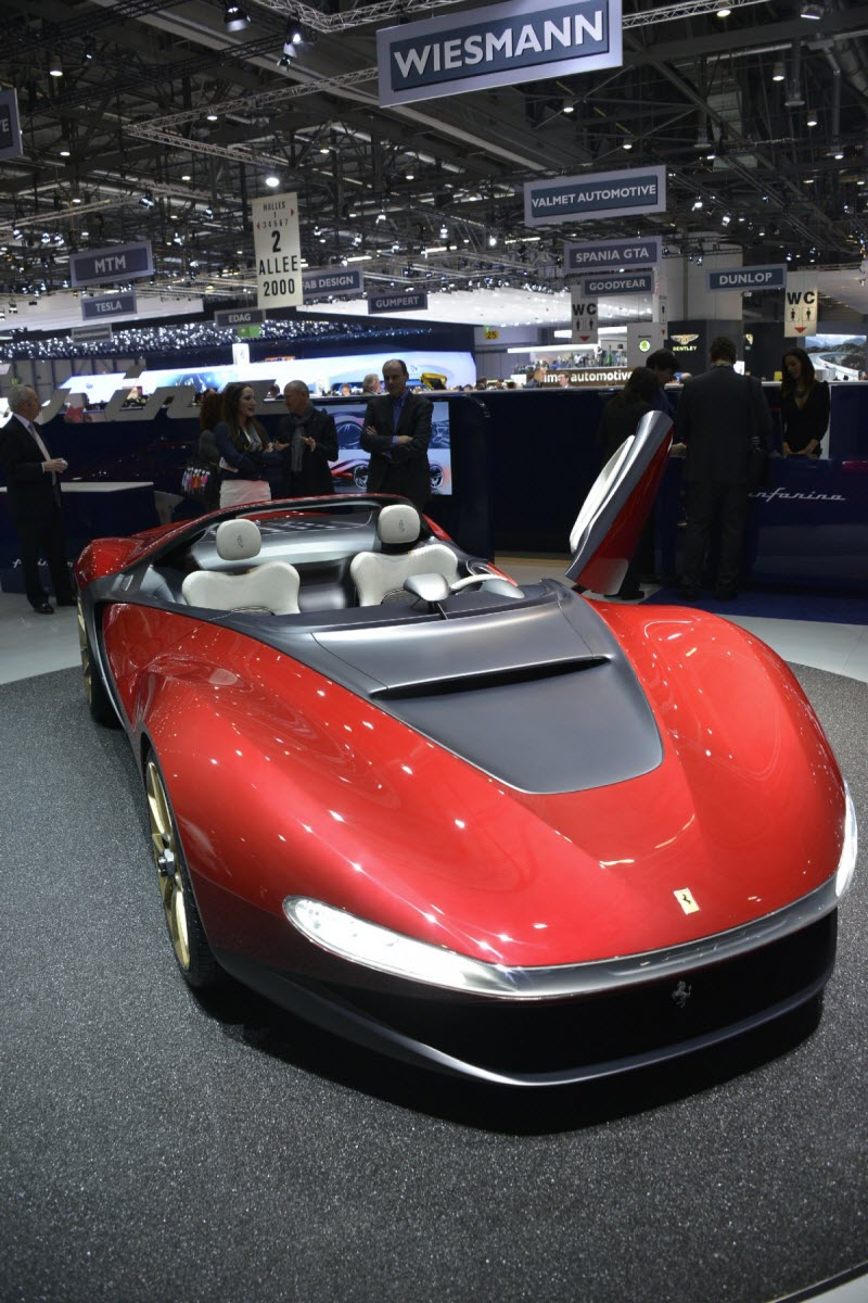 Pininfarina-Sergio-Concept-3