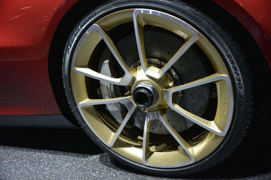 Pininfarina-Sergio-Concept-5