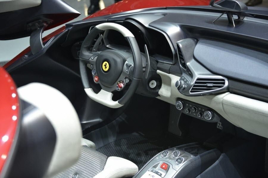 Pininfarina-Sergio-Concept-6