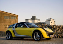 smart-roadster-coupe-1