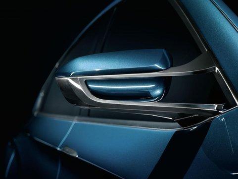 BMW-X4-9