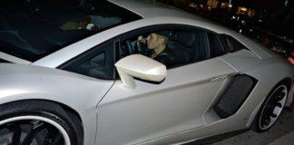 Justin-Bieber-Lamborghini