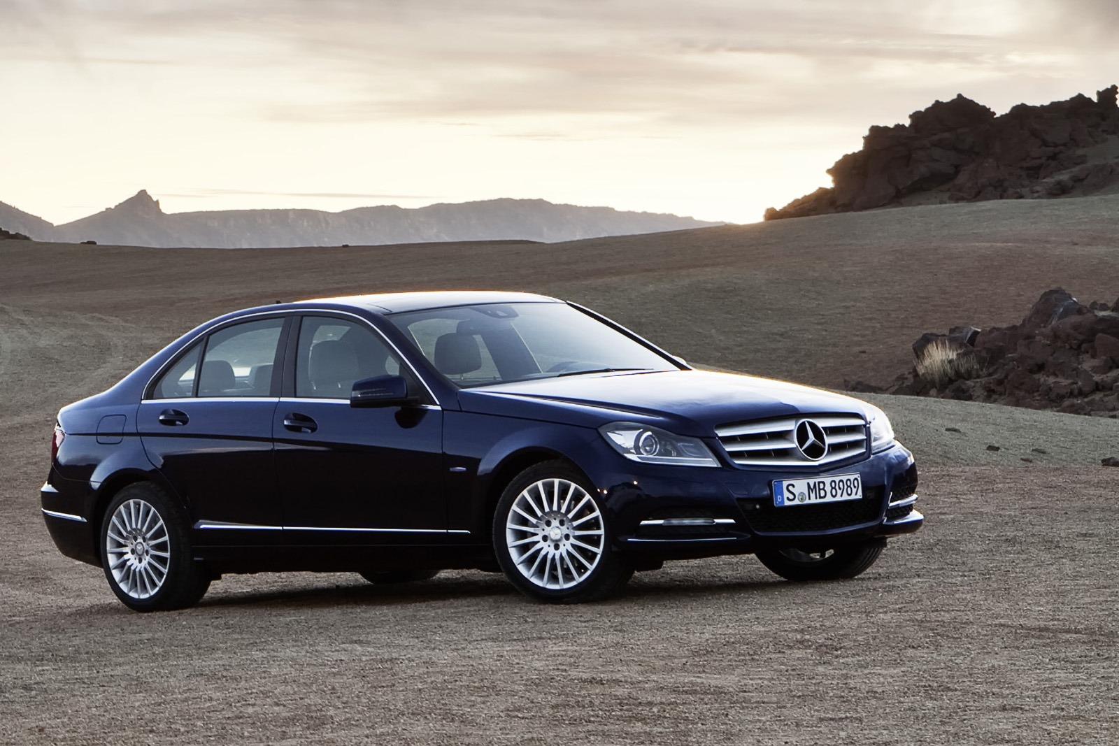 Mercedes-Klasy-C-3