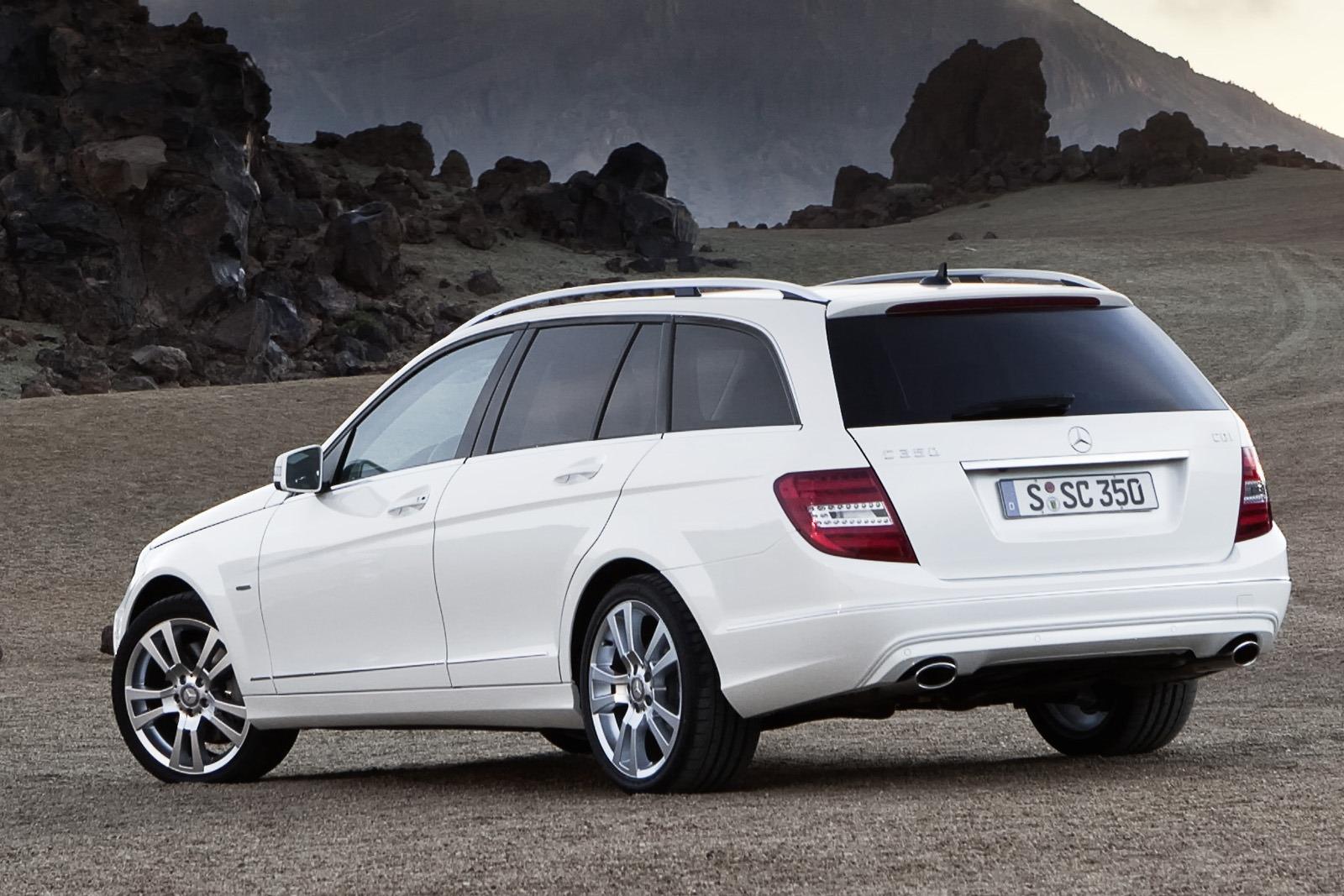 Mercedes-Klasy-C-4