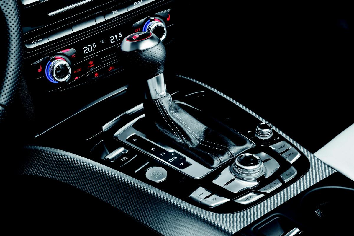 audi-rs5-cabriolet-8
