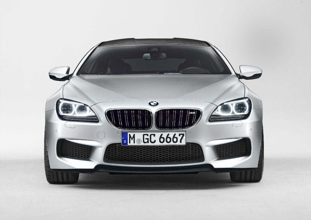 BMW-GC-1