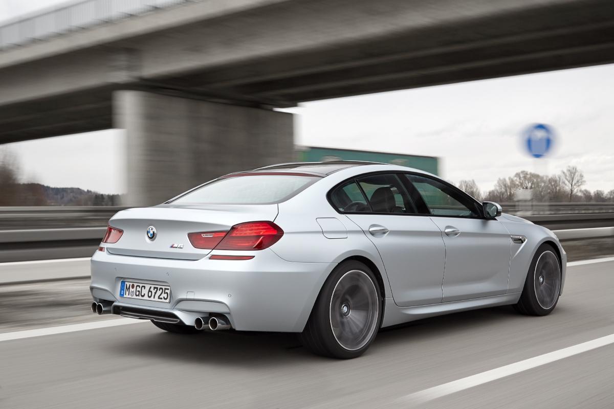 BMW-GC-10