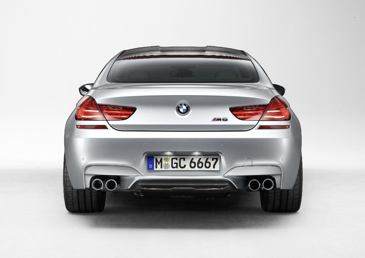BMW-GC-2