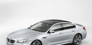 BMW-GC-3