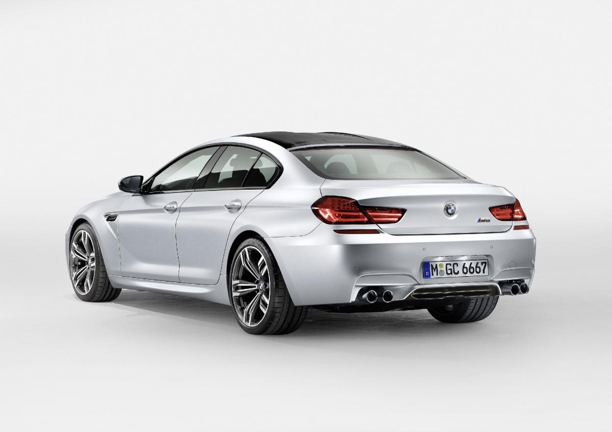 BMW-GC-4