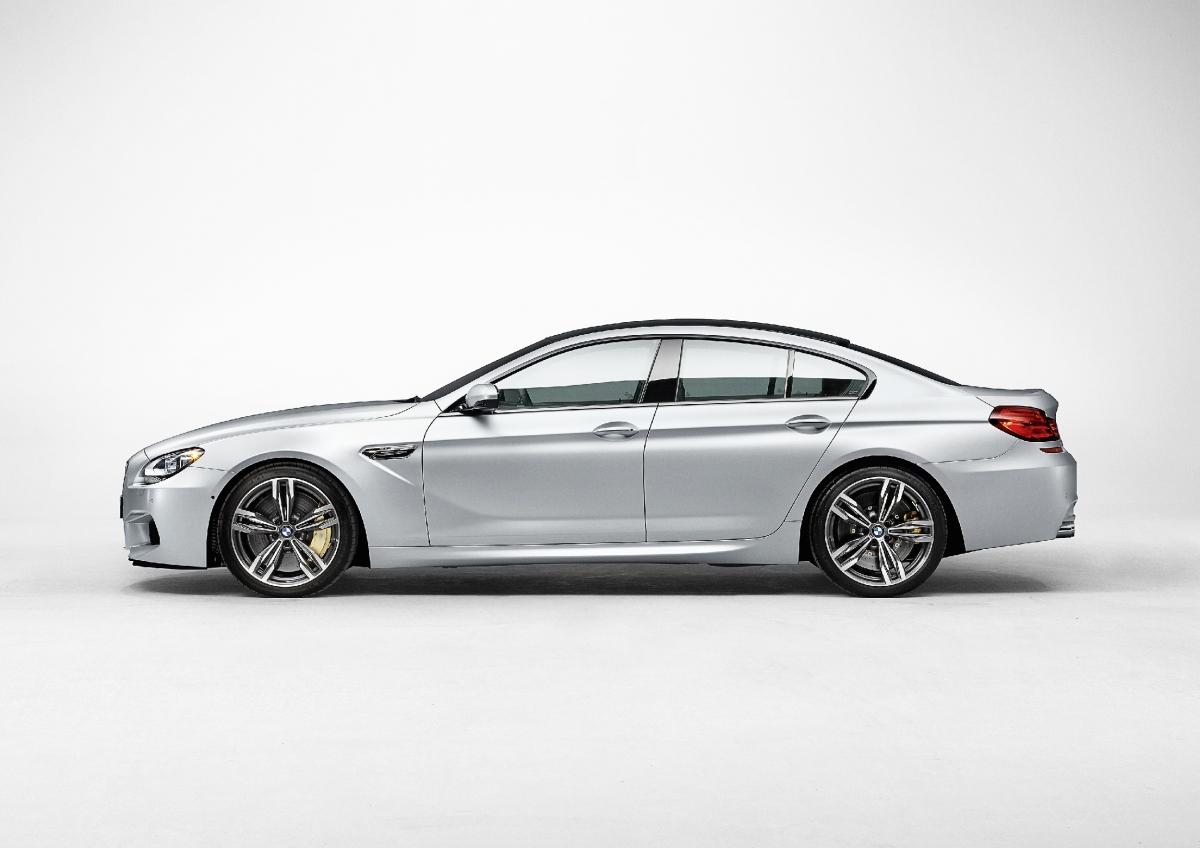 BMW-GC-5