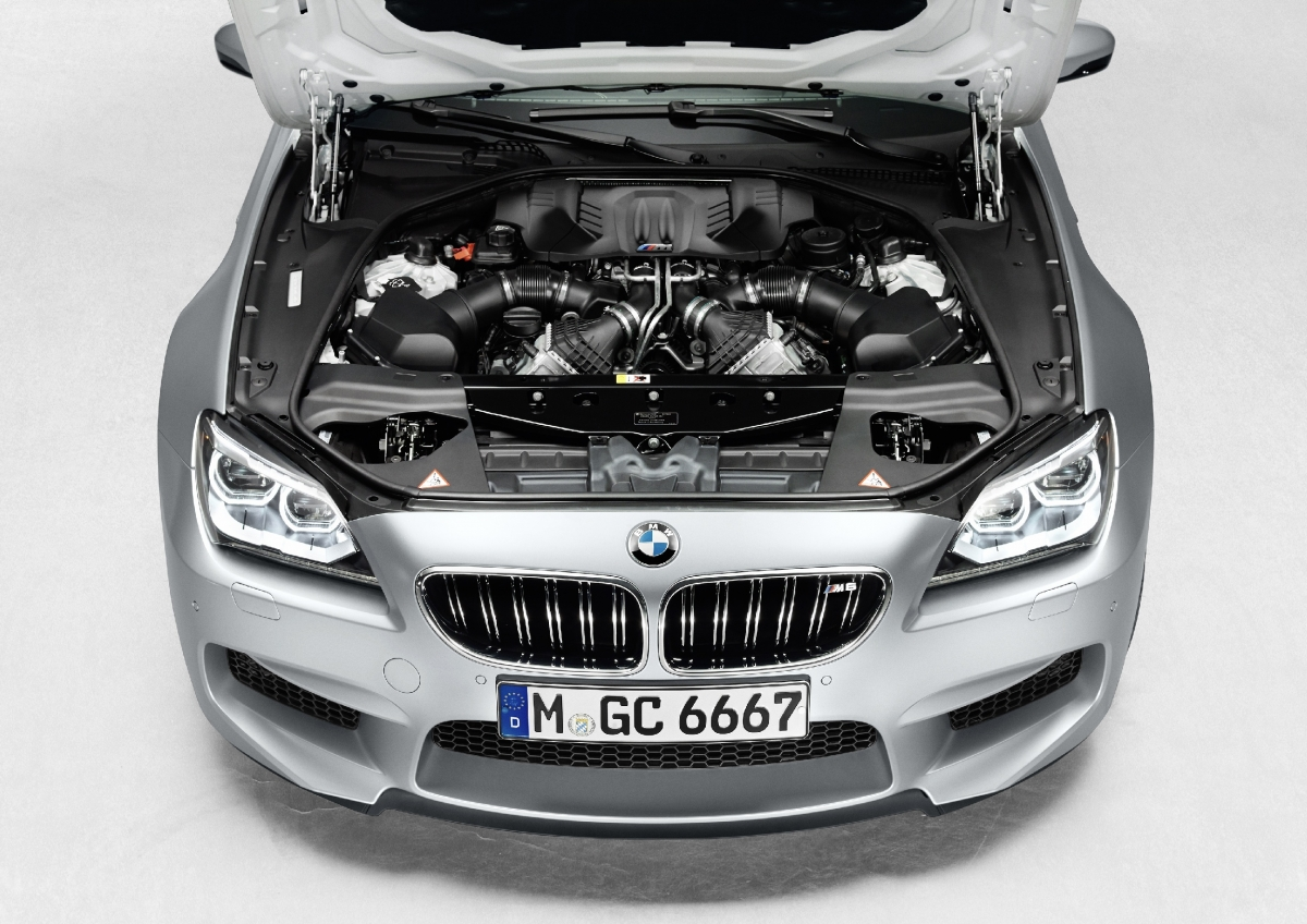 BMW-GC-6