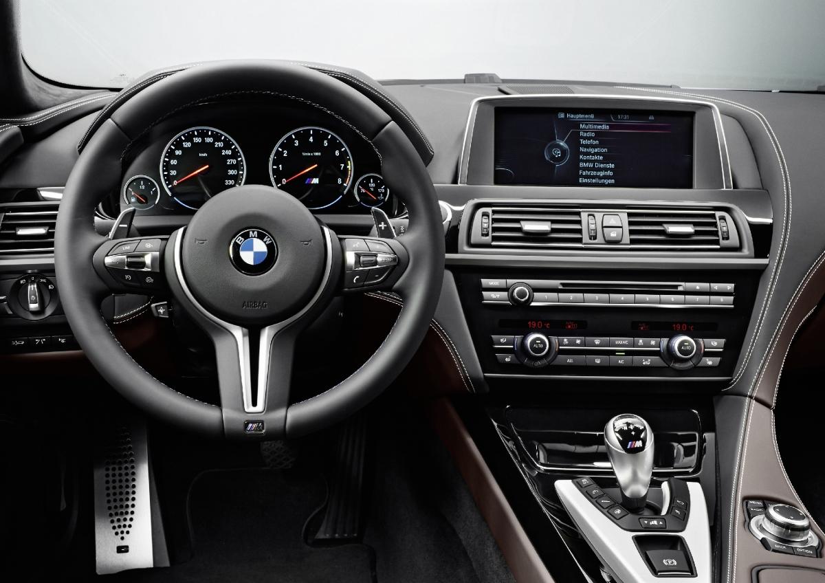 BMW-GC-7