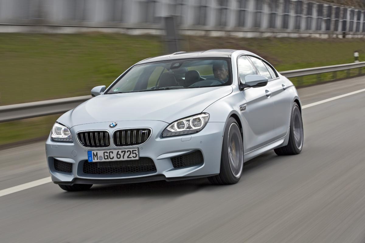 BMW-GC-9