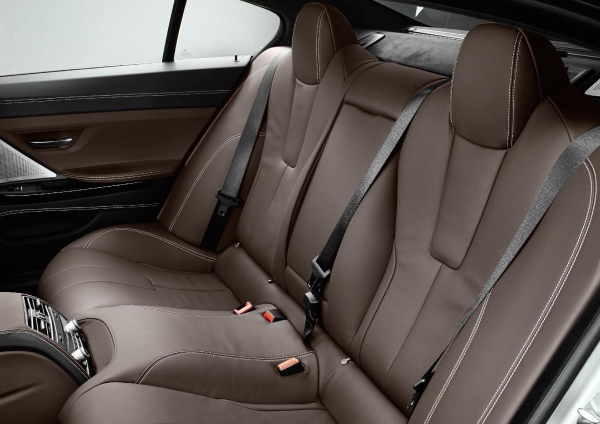 BMW GC-8