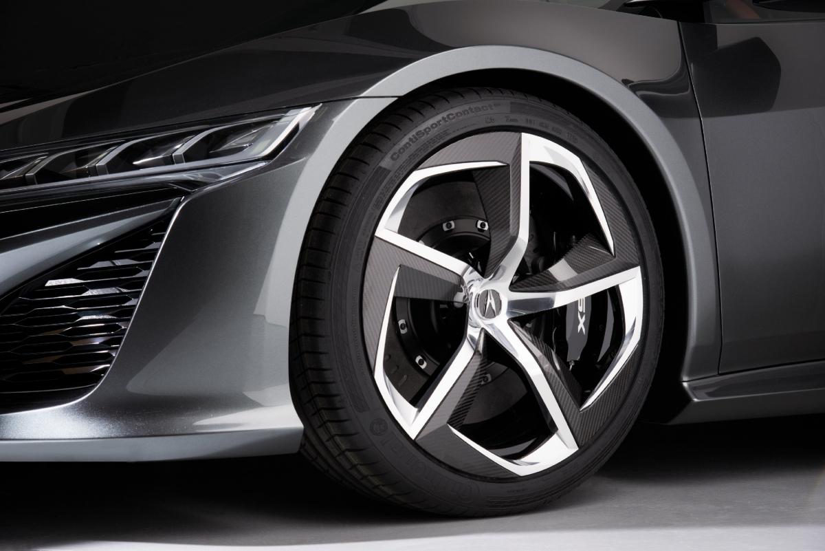 Honda-nsx-3