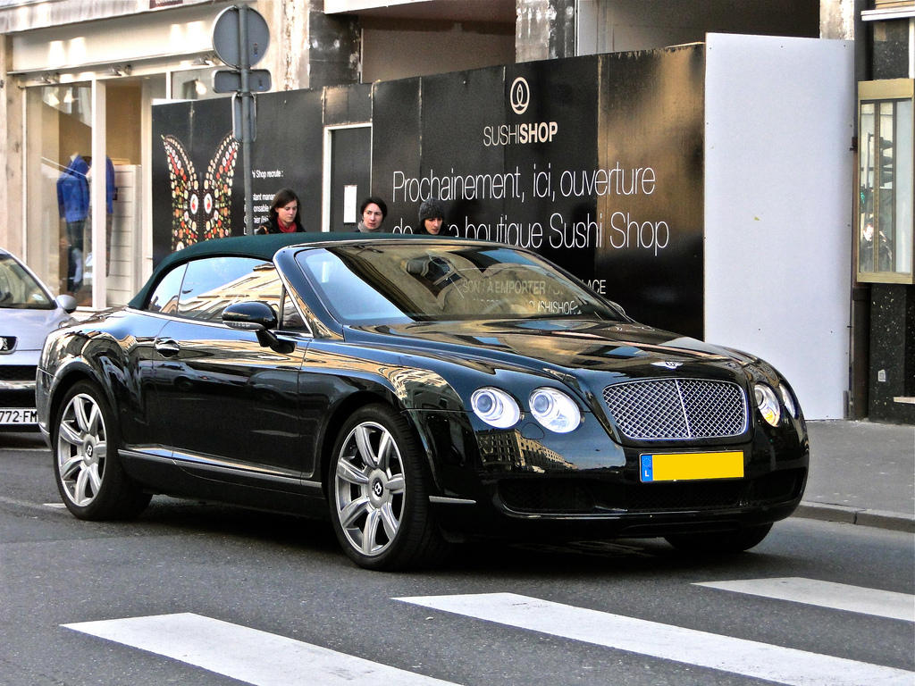 bentley-continental-gtc