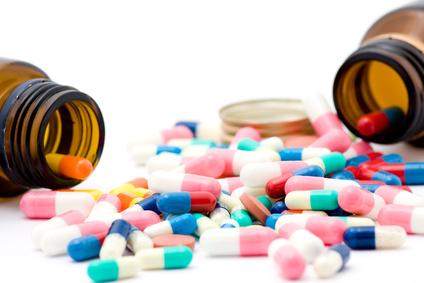leki-przeciw-mdlosciom