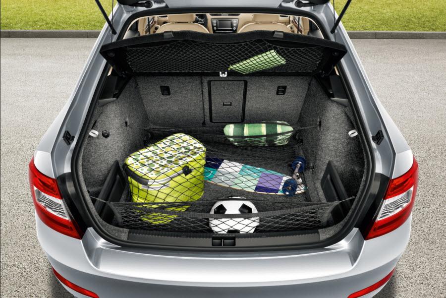 pakowanie-bagaznika-skoda