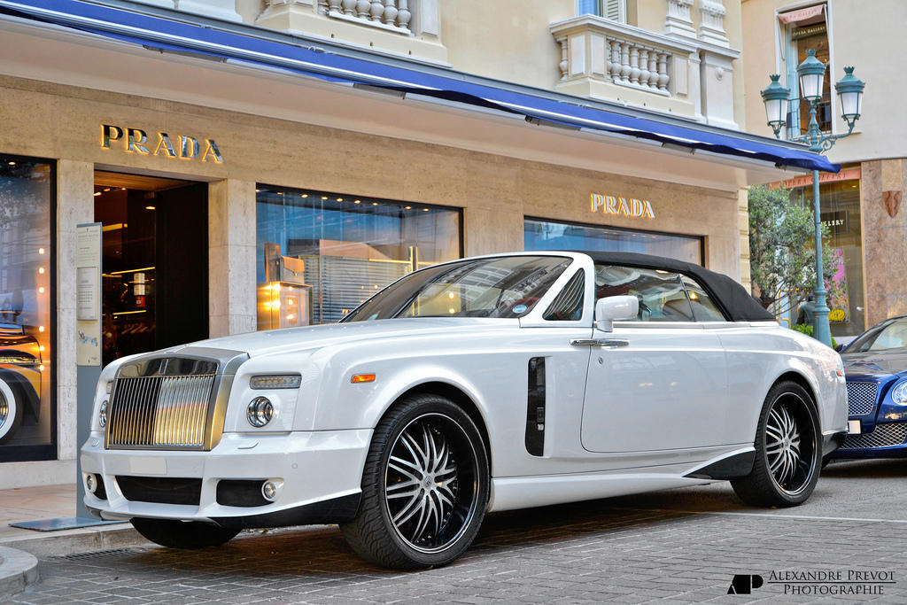 rolls-royce-phantom-coupe