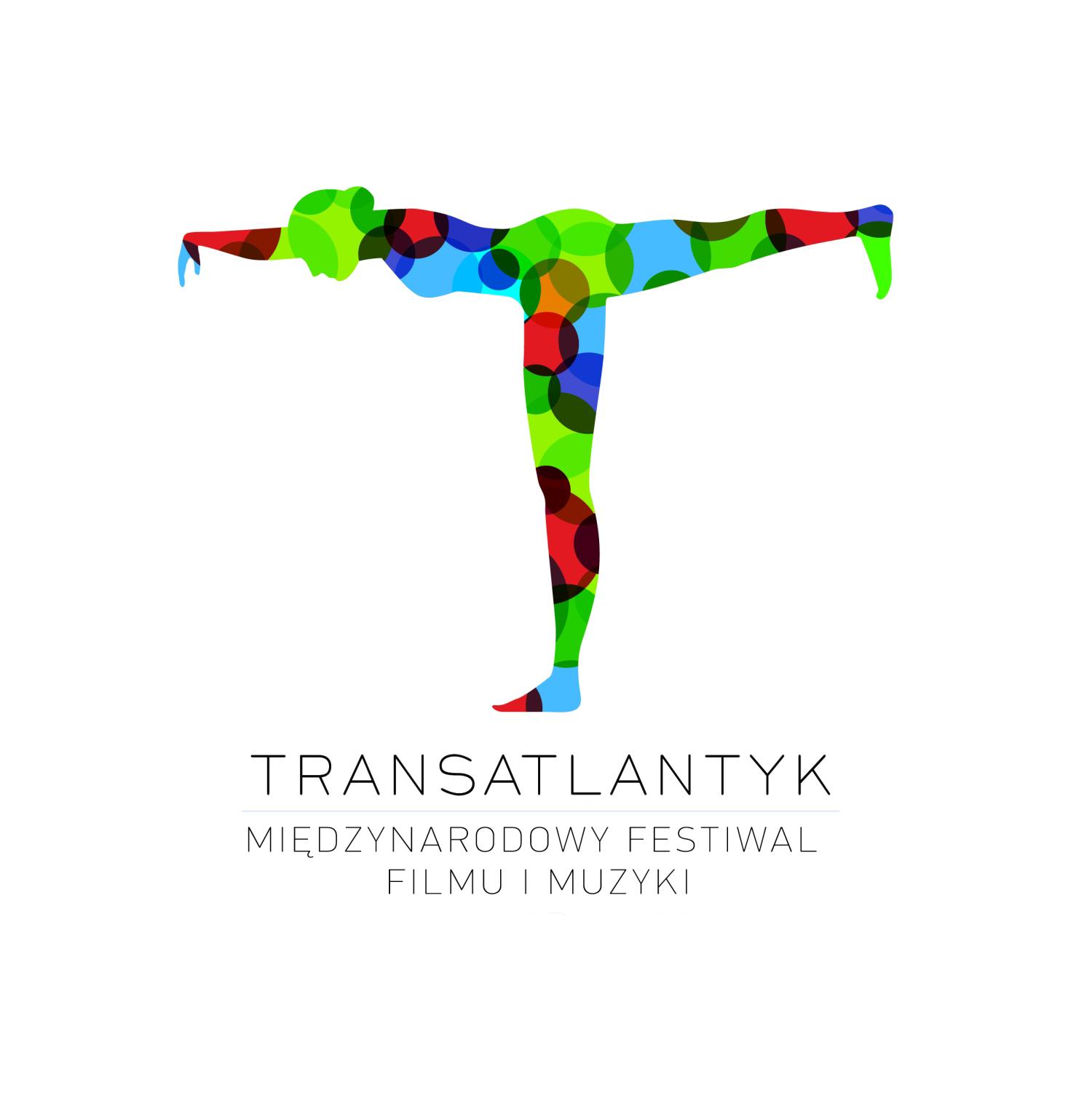 transatlantyk logo