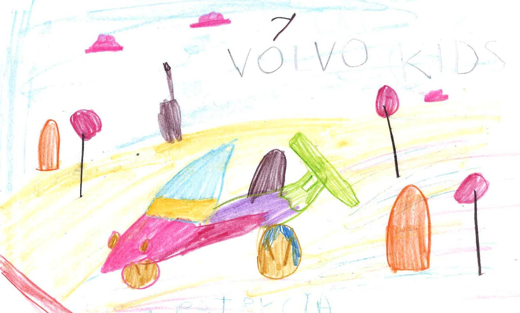 volvo-kids3
