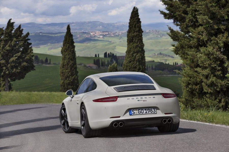 Porsche-50th-anniversary-2