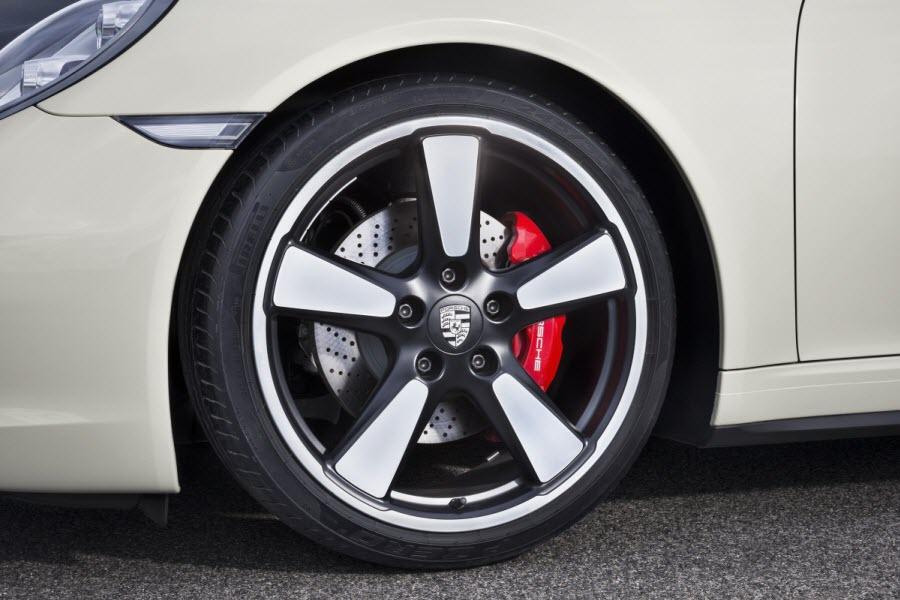 Porsche-50th-anniversary-3