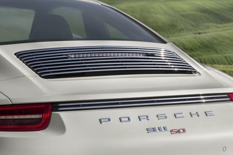Porsche-50th-anniversary-4
