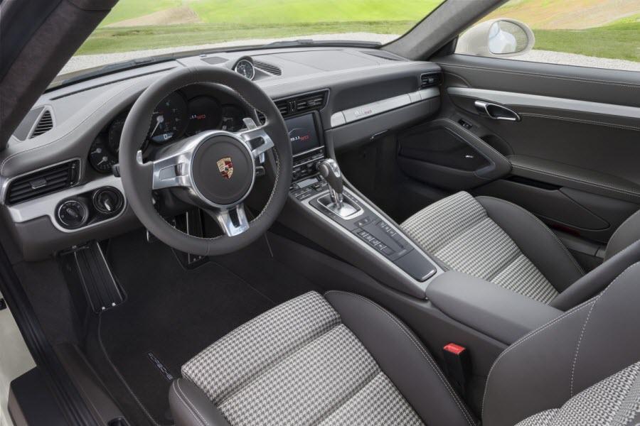 Porsche-50th-anniversary-5