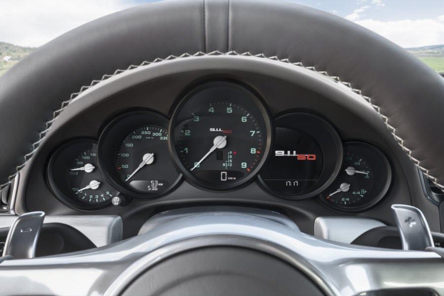 Porsche-50th-anniversary-6