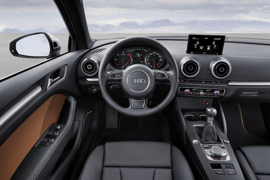 audi-a3-limousine-5