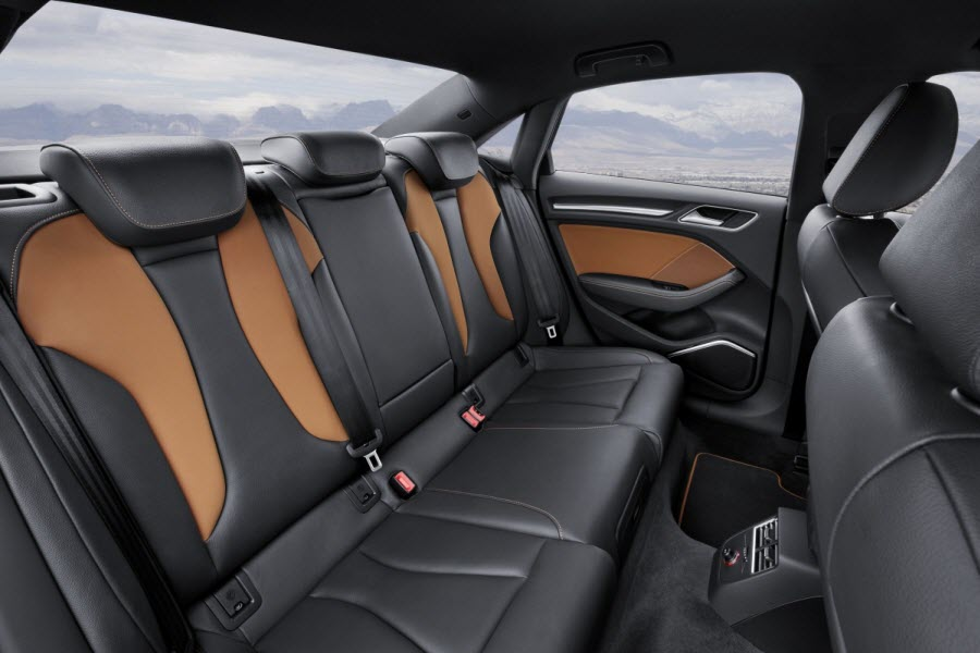 audi-a3-limousine-6