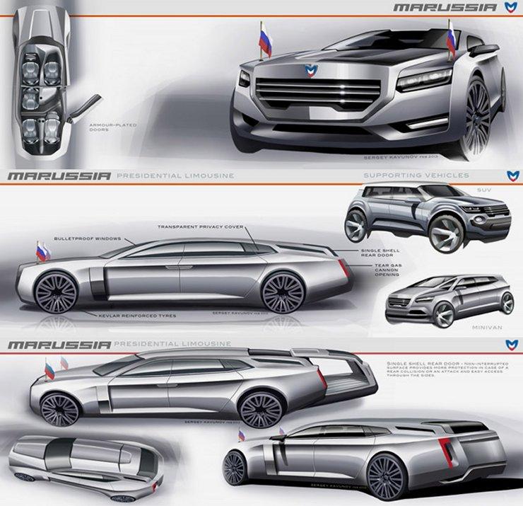 nowe-auto-Putina-2