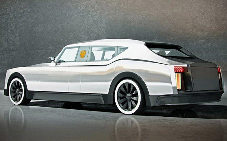 nowe-auto-Putina-4