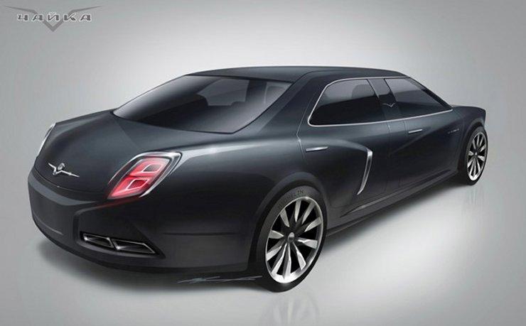 nowe-auto-Putina-5
