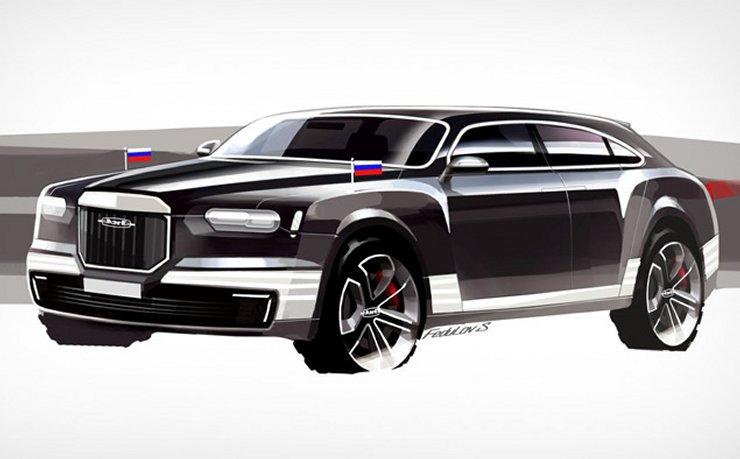 nowe-auto-Putina-6