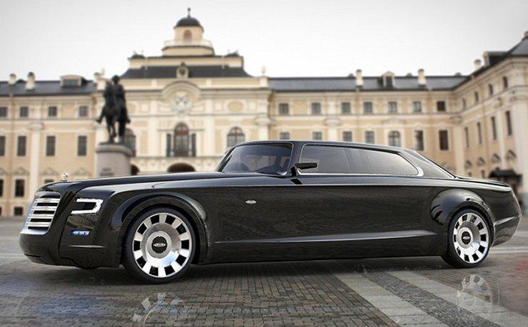 nowe-auto-Putina-7