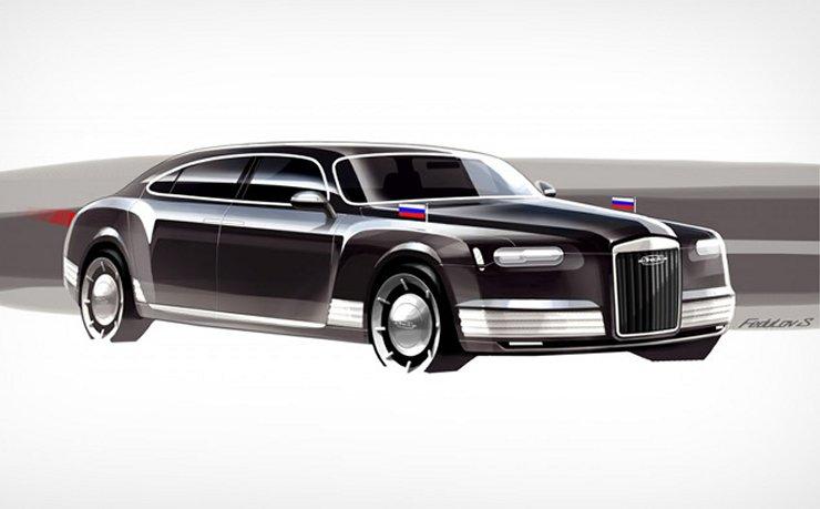 nowe-auto-Putina-9