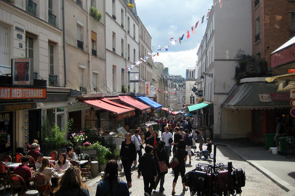 paris-rue-mouffetard