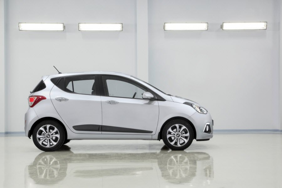 Hyundai-i10-nowej-generacji-2