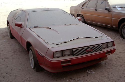 dmc-delorean-dubaj 01