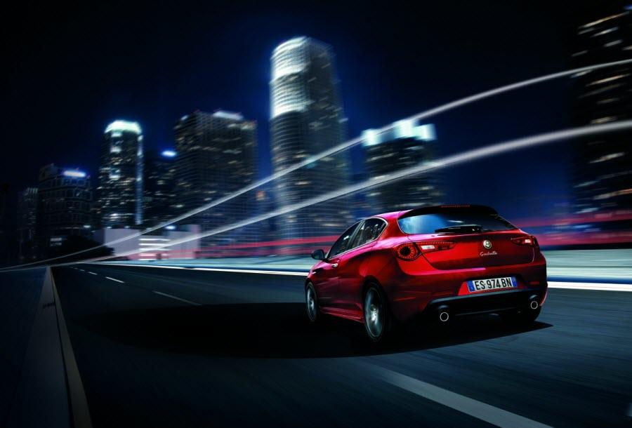 Alfa-Romeo-Giulietta-MY14-2